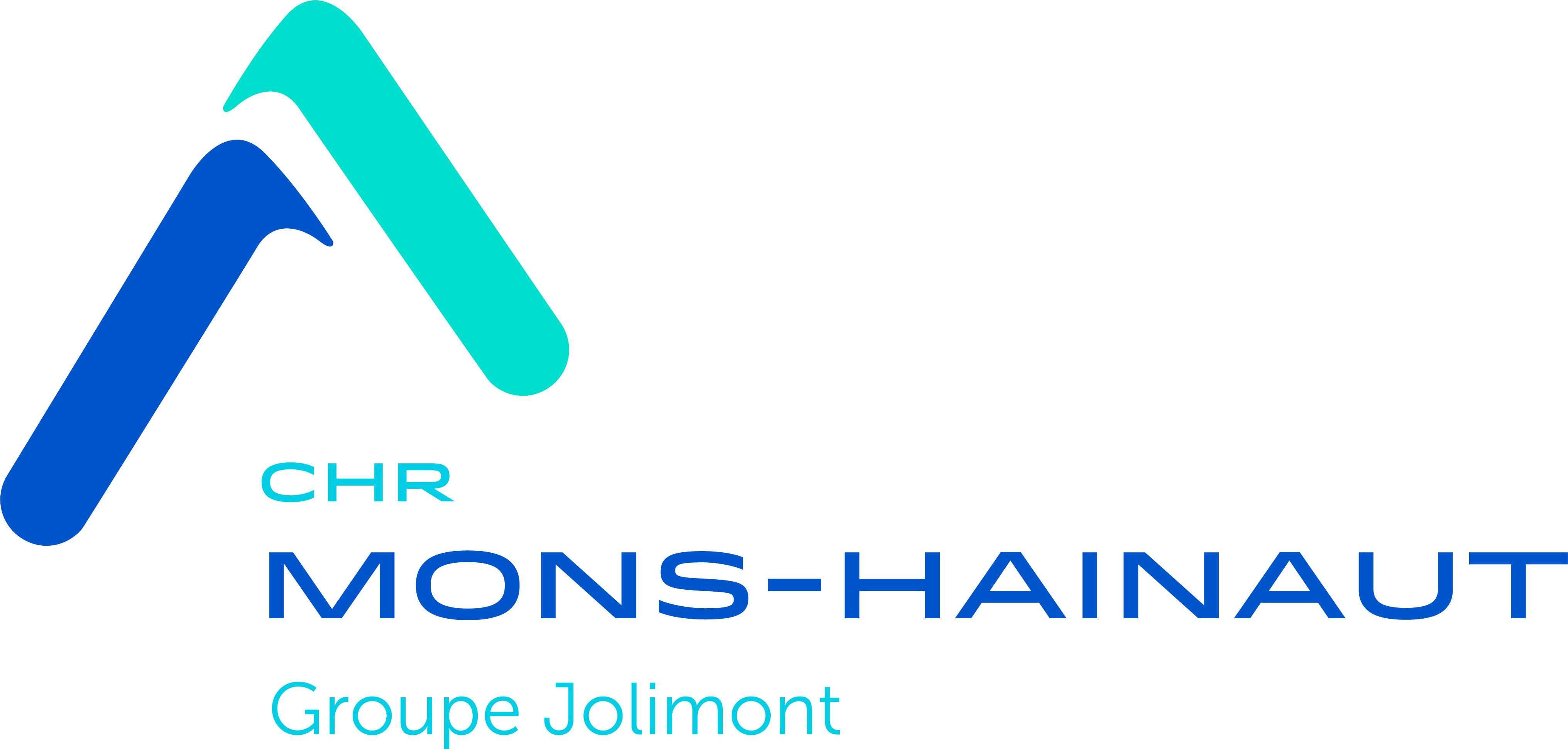 Centre Hospitalier Régional Mons-Hainaut