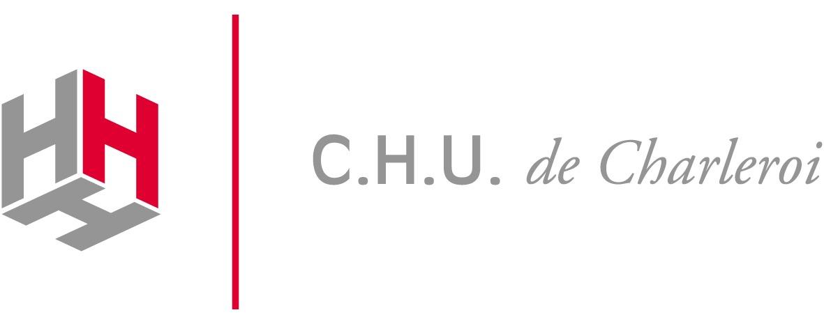 Centre Hospitalier Universitaire de Charleroi