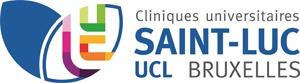 Cliniques universitaires Saint-Luc Woluwé
