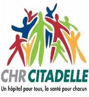 Centre Hospitalier Régional de la Citadelle