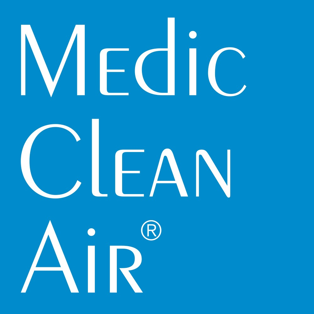 Mediccleanair